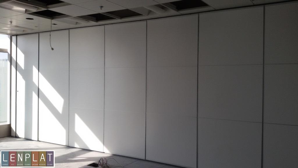Випрочные панели для отделки стен