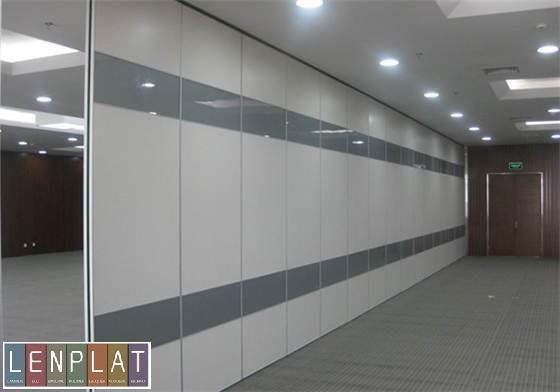 Стеновые панели повышенной прочности
