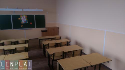 remont-klassov-v-shkola-25-petrogradskogo-rayona-sankt-peterburga-1