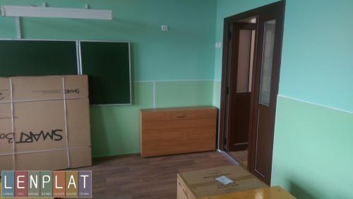 remont-klassov-v-shkola-25-petrogradskogo-rayona-sankt-peterburga-3