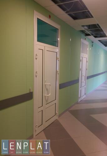 remont-putey-evakuatsii-tekhnologicheskiy-institut-1