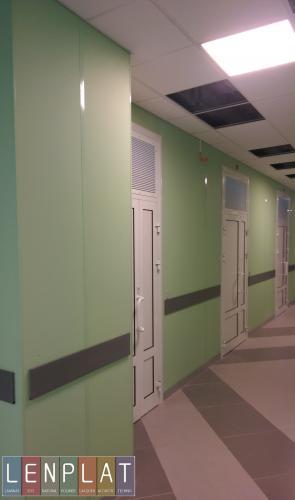 remont-putey-evakuatsii-tekhnologicheskiy-institut-2
