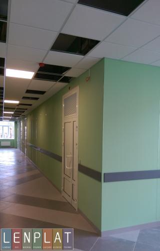 remont-putey-evakuatsii-tekhnologicheskiy-institut-3
