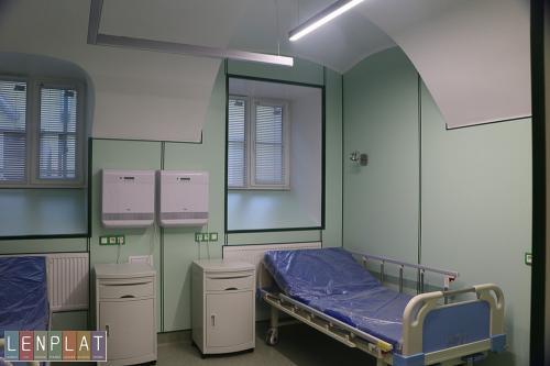 lenplat-246