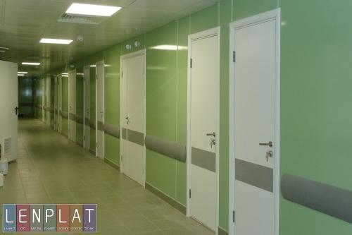 lenplat-380