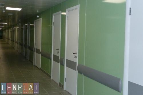 lenplat-376
