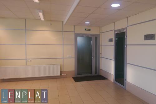 lenplat-384